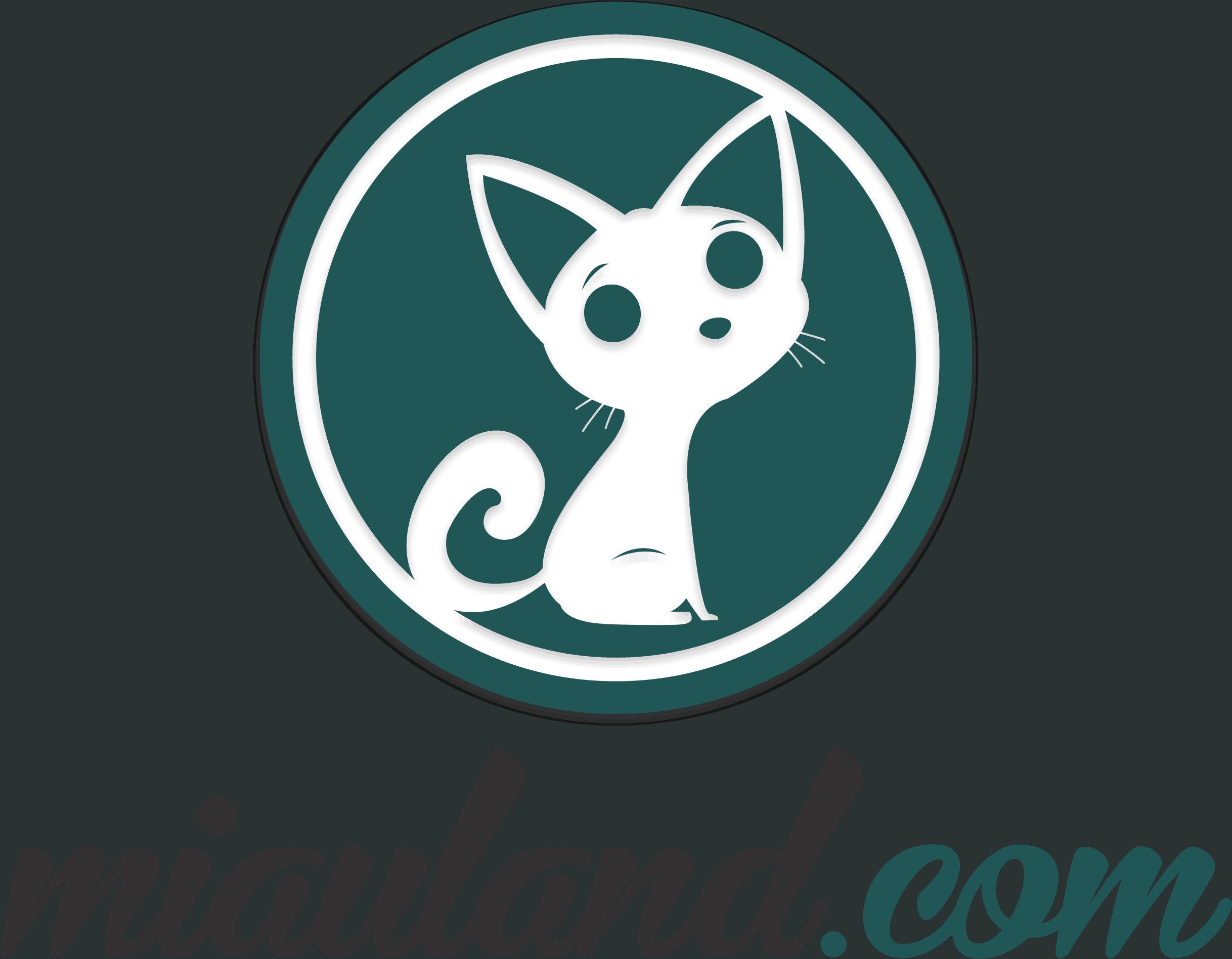 miauland.com